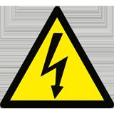Электрик Москвы