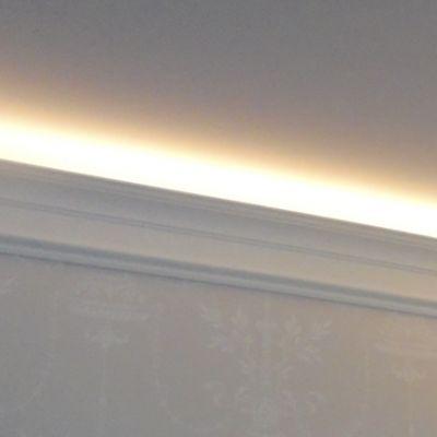 Устройство подсветки